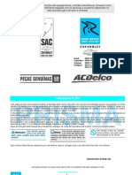 Manual_Prisma_2010.pdf