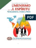 ecumenismo-del-espiritu-libro-final.pdf