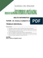 DELITO INFORMATICO SBTE SOPALO DAVID.doc