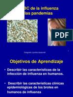 ABCdelaInfluenza.pdf