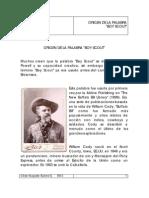 origen_de_la_palabra_boy_scout.pdf