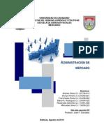Administracion de mercado.docx