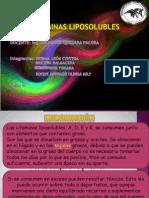 DIAPOS VIT D.pptx