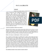 ENT_PAUL GALBRAITH.pdf