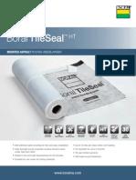 boral-tileseal-brochure-4-12.pdf
