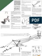 Ponte Himalaia.pdf