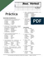 RV 7.4  PR.doc