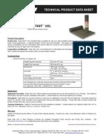 Right Start UDL Tech Data.pdf