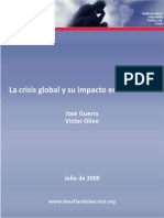 La crisis economica y su impacto en Venezuela.pdf