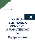 Curso eletronica aplicada.docx