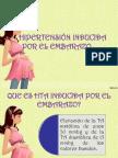 hta embarazada FINAL.pptx