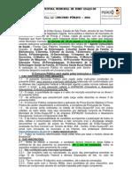 edital_cp2014_embu-guacu.pdf