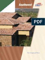 Southwest-Regional-Brochure.pdf