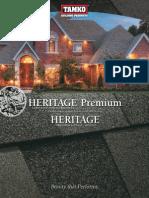 TAMKO Heritage-Brochure.pdf