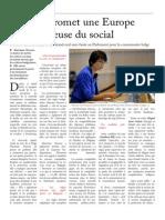 Thyssen.pdf