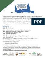 PNEMpasta.pdf