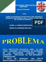 DISEÑO DE ESTRATEGIAS DE MOTIVACION.ppt