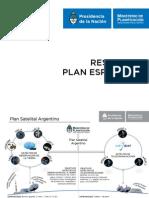Resumen Plan Espacial.pdf