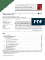 Resposta adaptativa de bactéria ao estresse osmótico de açúcar e sal.pdf