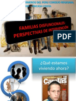 FAMILIAS DISFUNCIONALES PERSPECTIVAS DE INTERVENCIÓN.pdf