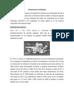 Compresores centrífugos.docx