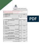 Modelo de planilha - Limpeza Hospitalar - 30012012.xls