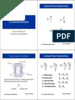 El transformador monofásico.pdf