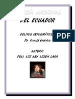 DEL_INF_LUZ_ANA_LUZON.pdf