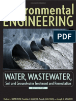 Environmental_Engineering_6th_edition_Nelson_Nemrow.pdf