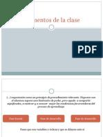 Fases_de_la_Planificacion.pptx