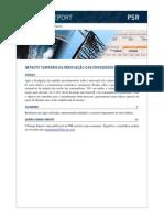 IMPACTO TARIFÁRIO DA RENOVAÇÃO DAS CONCESSÕES.pdf