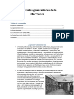 5º generaciones informaticas.pdf