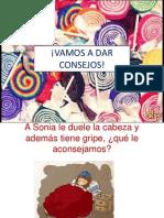1. Consejos.pptx