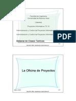 MI- Teoria del PMO.pdf