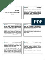 4ª Aula - Ligação Química e Estrutura Molecular.pdf