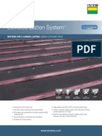 components-elevated-batten-system-brochure.pdf