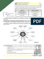 Os Maias - Ficha Informativa