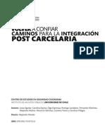 VAC Publicacion Libro