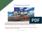 sen _no_kiseki_guide_traduction.pdf