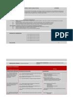 diseño de base de datos.docx