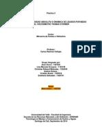 Práctica 2.pdf