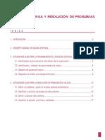 Manual Para Implementar KAIZEN