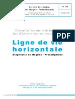 Lignes de vie sp1100.pdf