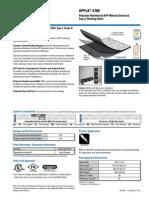 RS-4302_APPeX_45M.pdf