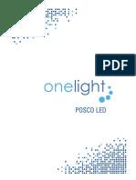 Catalogo_ONE_LIGHT.pdf
