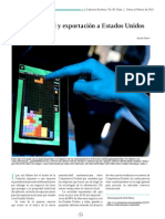 SOFTWARE_LEGAL.pdf