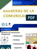 7. Barreras de la comunicación.pdf
