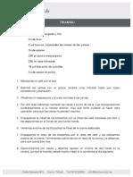 RECETAS CURSO DE REPOSTERIA-1.pdf