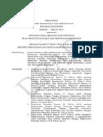 Permen Penilaian Hasil Belajar-Hotel Boutiq- 10 Juni 2014 - Bersih-(PDF).pdf