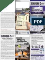 Titanium_UDL-50_BROCHURE.pdf